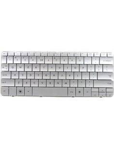 hp-580952-211-notebook-spare-part-keyboard-1.jpg