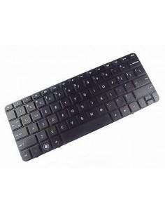 hp-594704-171-notebook-spare-part-keyboard-1.jpg