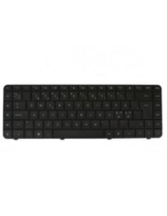 hp-599600-251-notebook-spare-part-keyboard-1.jpg