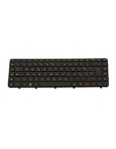 hp-606743-171-notebook-spare-part-keyboard-1.jpg