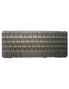 hp-615627-051-notebook-spare-part-keyboard-1.jpg