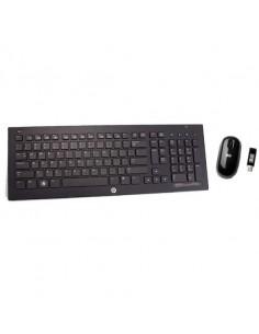 hp-628688-071-keyboard-rf-wireless-qwerty-spanish-black-1.jpg