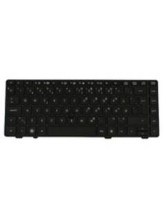 hp-639478-a81-notebook-spare-part-1.jpg