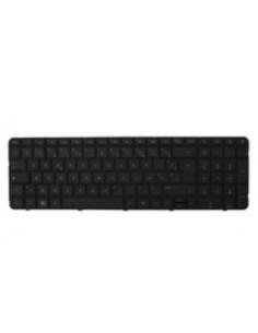 hp-640208-dj1-notebook-spare-part-keyboard-1.jpg