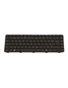 hp-keyboard-russia-tm-1.jpg