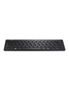 hp-657793-051-notebook-spare-part-keyboard-1.jpg