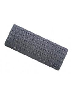 hp-662997-dj1-notebook-spare-part-keyboard-1.jpg
