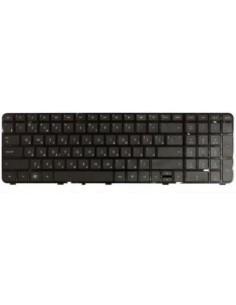 hp-667485-071-notebook-spare-part-keyboard-1.jpg