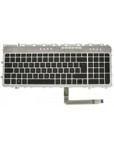 hp-keyboard-pt-bl-fr-1.jpg