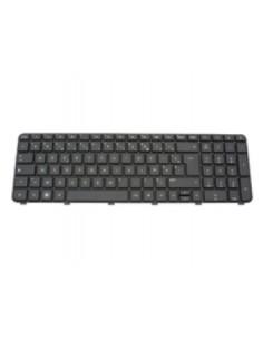 hp-keyboard-blk-isk-pt-sl-1.jpg