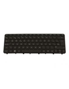 hp-675618-171-notebook-spare-part-keyboard-1.jpg