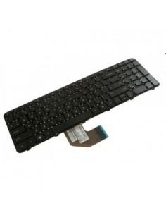 hp-681800-151-notebook-spare-part-keyboard-1.jpg