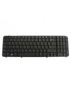 hp-682081-bg1-notebook-spare-part-keyboard-1.jpg