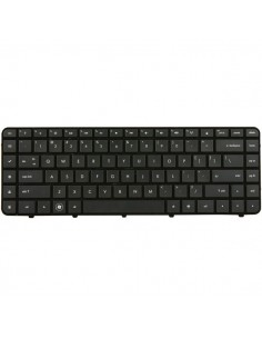 hp-682082-131-notebook-spare-part-keyboard-1.jpg