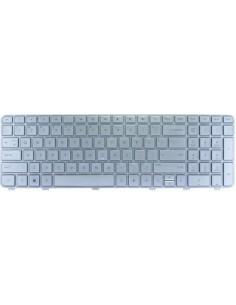 hp-685612-a41-notebook-spare-part-keyboard-1.jpg
