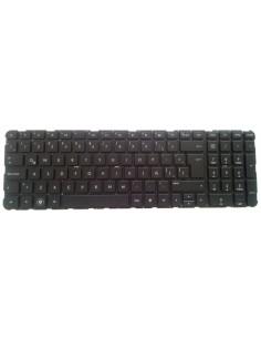 hp-698402-061-notebook-spare-part-keyboard-1.jpg