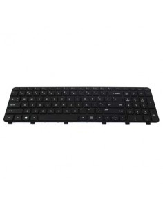 hp-698951-131-notebook-spare-part-keyboard-1.jpg