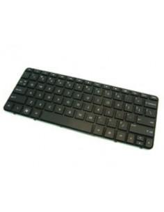 hp-699028-fl1-notebook-spare-part-keyboard-1.jpg