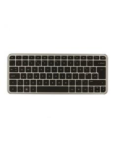 hp-700381-071-notebook-spare-part-keyboard-1.jpg