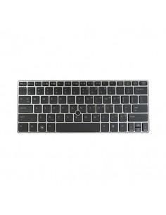 hp-701979-081-notebook-spare-part-keyboard-1.jpg
