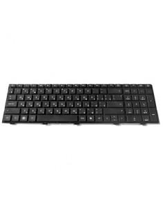 hp-keyboard-italian-1.jpg