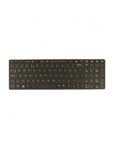 hp-701987-a41-notebook-spare-part-keyboard-1.jpg