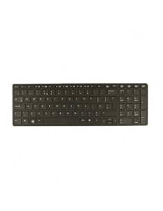hp-701988-061-notebook-spare-part-keyboard-1.jpg
