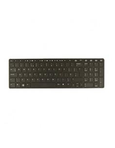 hp-701988-271-notebook-spare-part-keyboard-1.jpg