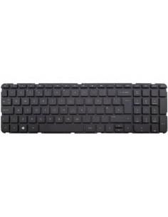 hp-703915-bb1-notebook-spare-part-keyboard-1.jpg