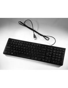hp-704222-dx1-keyboard-usb-qwertz-german-black-1.jpg