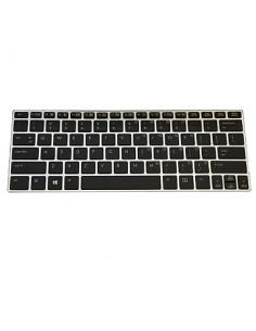 hp-716747-bb1-notebook-spare-part-keyboard-1.jpg