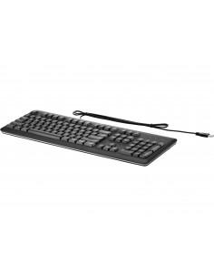 hp-usb-standard-keyboard-ro-nappaimisto-romania-musta-1.jpg