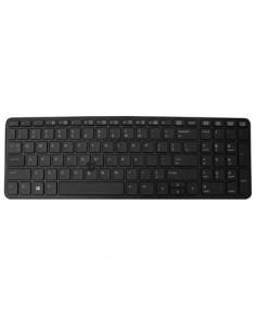 hp-733688-b71-notebook-spare-part-keyboard-1.jpg