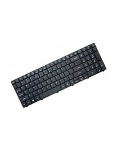 hp-750710-dh1-notebook-spare-part-keyboard-1.jpg