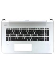 hp-763935-071-notebook-spare-part-housing-base-keyboard-1.jpg