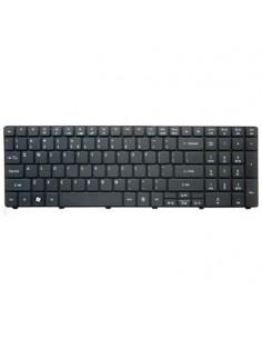 hp-768130-251-notebook-spare-part-keyboard-1.jpg