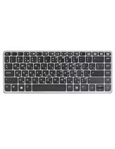hp-776475-001-keyboard-1.jpg