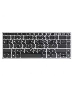 hp-776475-b71-notebook-spare-part-keyboard-1.jpg
