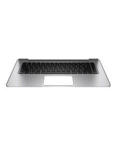 hp-786043-051-notebook-spare-part-housing-base-keyboard-1.jpg
