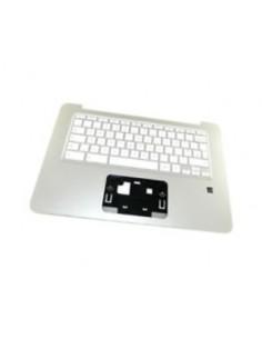 hp-87734-b31-housing-base-keyboard-1.jpg