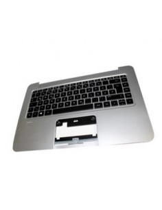 hp-788088-051-notebook-spare-part-housing-base-keyboard-1.jpg