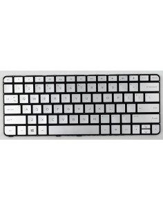 hp-801508-251-notebook-spare-part-keyboard-1.jpg