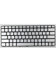 hp-801508-dh1-notebook-spare-part-keyboard-1.jpg