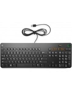 hp-conferencing-keyboard-uk-nappaimisto-usb-qwerty-englanti-uk-musta-1.jpg