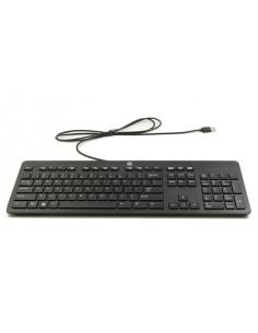 hp-803823-091-keyboard-usb-norwegian-black-1.jpg