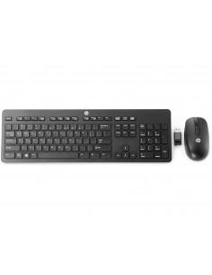 hp-wireless-israel-keyboard-rf-hebrew-black-1.jpg