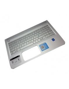 hp-812692-051-notebook-spare-part-housing-base-keyboard-1.jpg