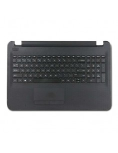 hp-top-cover-with-keyboard-1.jpg
