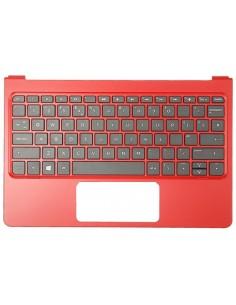 hp-814720-051-notebook-spare-part-housing-base-keyboard-1.jpg