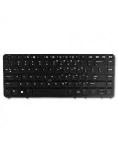 hp-backlit-keyboard-switzerland-1.jpg